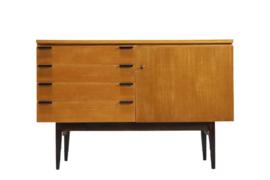 "Sideboard  ""Pleinfeld"" | 120 cm"