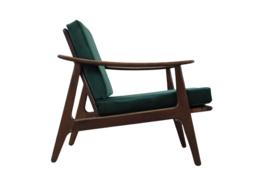 """Easy chair """"Alkmaar"""""""