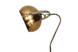Dijkstra vloerlamp