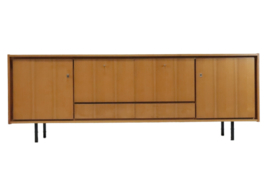 """Sideboard XL met barkast """"Plech""""   230 cm"""