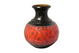 Bay Keramik vaas | 66-25