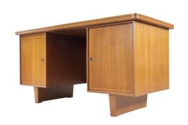 "Vintage bureau Kempkens Formule meubelen ""Moorsel"""