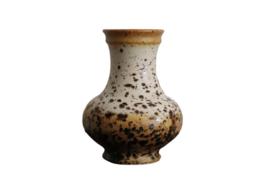 Ü-Keramik vaas | 528 - 18
