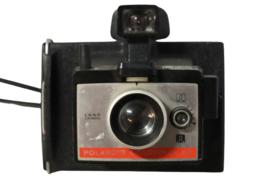 Fotocamera Land Polaroid Colorpack 80