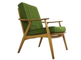"""Easy chair """"Dalldorf"""""""