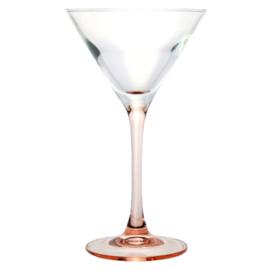 Martiniglas Luminarc France 16 cm | meerdere op voorraad