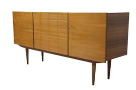 "Sideboard ""Husum"" | 160 cm"