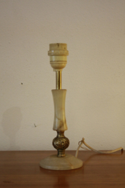 Vintage lamp | NOS