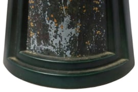 West Germany vaas Bay keramik '479-20'