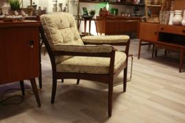 G-möbel stoel