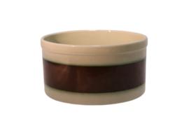 Högenas Keramik Sweden | 5312