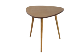 "Coffee table ""Kreijl"""