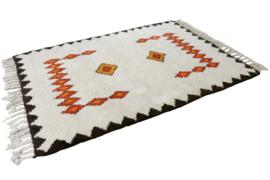 Vloerkleed Berber    240 x 170 cm