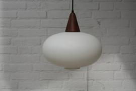 Philips hanglamp