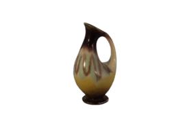 Ü-keramik vaasje | 1259 - 15
