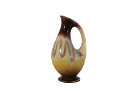 Ü-keramik vaasje   1259 - 15