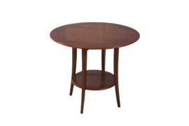 Coffeetable | Formule meubelen