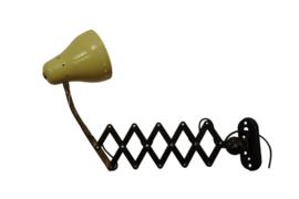 Hala schaarlamp | Busquet