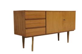 Sideboard | 140 cm