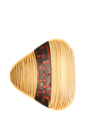 West Germany schaal | 3326 - 24