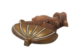 Wandhoofdje 'Pietje Bell'