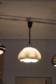 Mooie vintage hanglamp