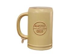 Amstel bierpul