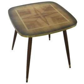 Coffee table 'Burgebrag'