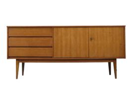 """Sideboard """"Eickhof""""    175.5 cm"""