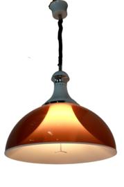 """Hanglamp """"Huisseling"""""""