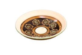 West Germany schaal | 226 - 20
