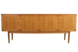 Sideboard 'Buchheim' | 199.5 cm