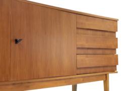 "Sideboard ""Reimershagen"" | 199 cm"