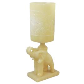 Tafellamp 'Elefante'