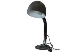 Tafellamp 'Egon Hillebrand'