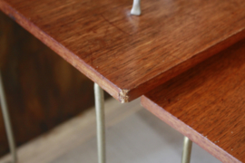 Brabantia nesting tables
