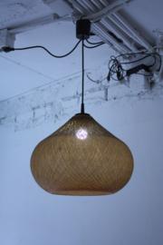 Jaren '70 hanglamp