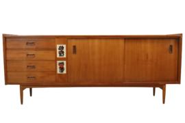 Sideboard  'Koningshooikt'   215 cm