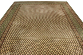 XXL Vloerkleed | 300 x 400 cm