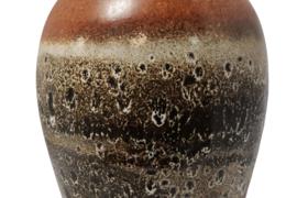 Vaas 'Scheurich Keramik W. Germany 201-28'