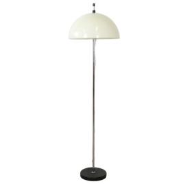 Vloerlamp 'Haarzuylens'