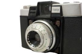 Fotocamera Agfa 'Isoly'