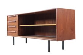 "Sideboard ""Neurenberg"" | 165 cm"