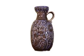 Bay Keramik vaas | 73 - 20