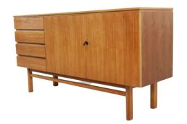 "Sideboard ""Friedrichroda"" | 150.5 cm"