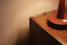 Deens design kastje