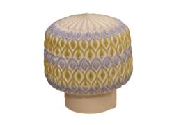 Vintage plafonnière / tafellamp