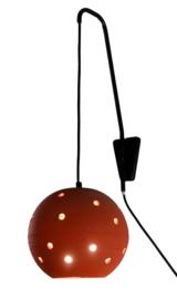 """Philips wandlamp """"Doornakkers"""""""