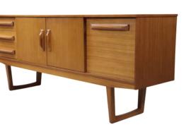 """Sideboard """"Wicken""""  181.5 cm"""