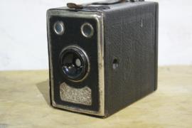 Balda Rollbox